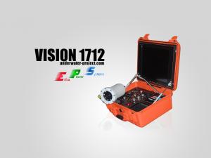 vision1712