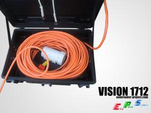 vision1712-cablu